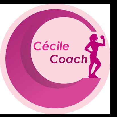 Coach Sportive Santé